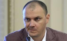 Augustin Lazăr, vizită fulger în Serbia. Documentul care îi va da 'coșmaruri' lui Sebastian Ghiță