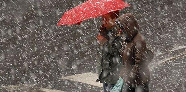 Vești teribile de la meteorologi: România va fi LOVITĂ de un ciclon polar la sfârșitul săptămânii