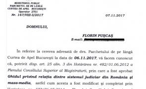 Ancheta deschisă de procurori în cazul Liviu Dragnea vs. Mircea Marian, ținută la secret