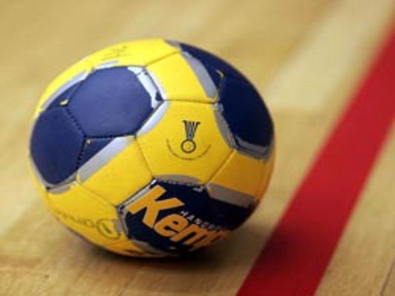 România va găzdui Mondialul de handbal feminin Under-20 din 2020