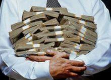 bogat-bani-miliardar-27585500-605x.jpg