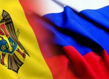 decizie_radicala_rusiei_privinta_republicii_moldova_0.jpg