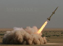 iran-racheta-lansare.jpg