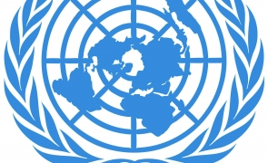 ONU dezvăluie care este alimentul VIITORULUI