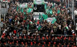 Proteste masive în Iran, împotriva peședintelui și a clerului