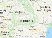 romania_rep_moldova_60598500.JPG