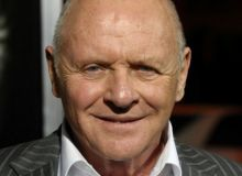 sir-anthony-hopkins-9343556-1-402.jpg