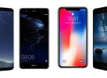 top-8-smartphones-640.jpg