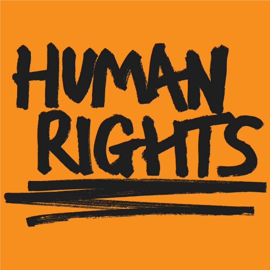 România a primit de la statele membre ONU peste 200 de recomandări privind drepturile omului
