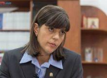 Inspectia-Judiciara-vrea-sa-stie-ce-raspunsuri-a-trimis-Kovesi-la-Comisia-pentru-alegerile-din-2009.jpg