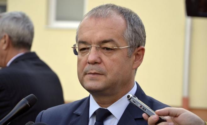 Emil Boc, audiat de procurorii DIICOT