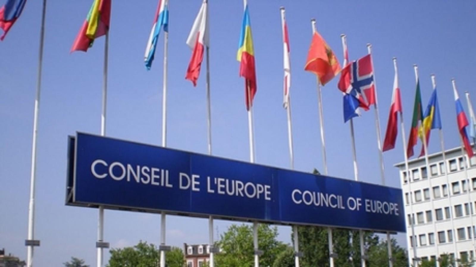 Consiliul Europei, raport devastator privind prevenirea corupţiei în România