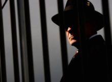 ofiter-de-rang-inalt-arestat-de-serviciul-de-securitate-suspectul-este-banuit-de-spionaj-in-favoarea-rusiei-18495285.jpg