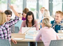 studenti-ss.jpg