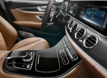 02-mercedes-benz-design-e-class-interior-design-660x602-660x602.jpg