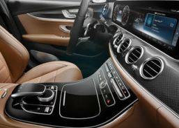 02-mercedes-benz-design-e-class-interior-design-660x602-660x602.jpg