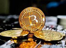 4-bitcoin.jpg