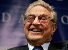 George-Soros-God.jpeg