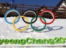Olimpiada-din-Coreea-640x320.jpg