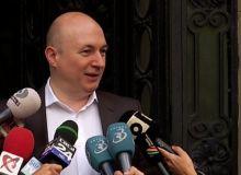 codrin-stefanescu-voi-propune-revocarea-ministrului-justitiei-481131.jpg