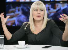 elena-udrea-1.jpg