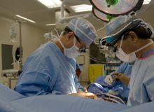 3-medici-chirurgi-ss.jpg