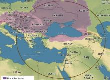 The_Greater_Black_Sea_Basin-700x552.jpg
