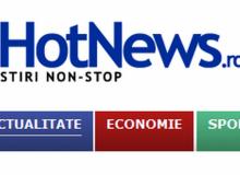 hotnews-768x449.png