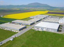 industrial-park-brasov.jpg