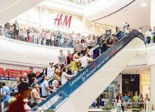 mall2018comert-605x381.jpg