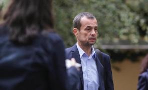 Procurorul Portocală pune tunurile pe Antena 3 și RTV