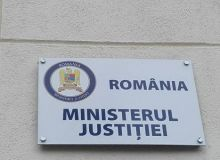 ministerul-justitiei.jpg