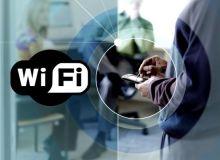 wifi-generic-605x.jpg