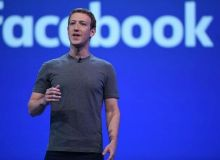 670206-mark-zuckerberg-file.jpg