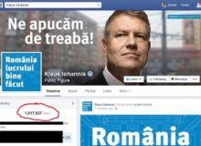 coincidente-criminale-in-scandalul-facebook-cambridge-analytica-iohannis-presedinte-cibernetic-morti-suspecte-si-afaceri-necurate-1.jpg