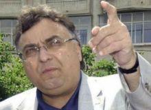 dan-adamescu-se-rasuceste-in-mormant-scandal-halucinant-intre-nora-si-soacra-multimiliardara-521343.jpg