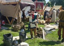 festivalul-roman-apulum-de-la-alba-iulia11.jpg