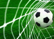 fotbal-concordia-chiajna-a-invins-dinamo-scor-3-2-in-liga-1-42631.jpg