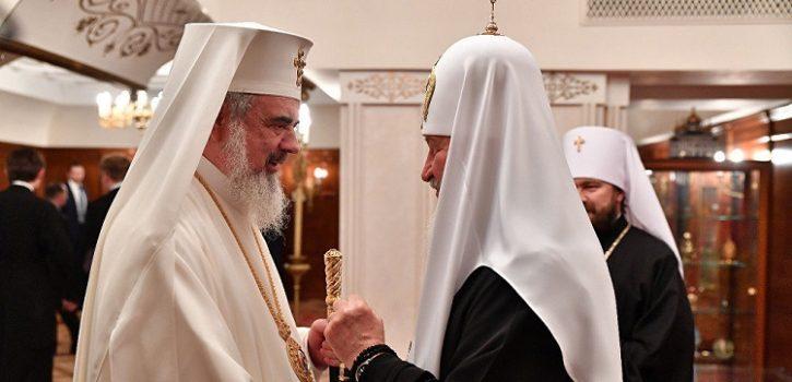 patriarhul-daniel-cheama-clericii-mitropoliei-basarabiei-i
