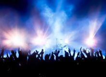 concert_logo.jpg