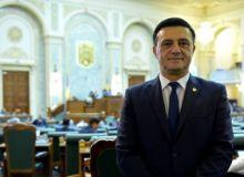 lista-rusinii-senatorii-pnl-au-tradat-si-au-votat-al-turi-de-cei-de-la-psd-i-udmr-pentru-belina-lui-b-d-lau-1.jpg