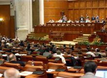 plen-parlament.jpg