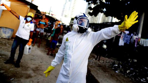 o-epidemie-globala-mai-aproape-dec