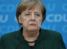Merkel-Chancellor-Over-887566-725x350.jpg