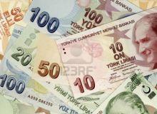 lira-turceasca_foto_paginadeeconomie_ro.jpg
