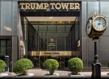 trump-tower.jpg