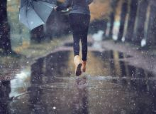 742620-1532322651-avertizari-de-cod-galben-pentru-ploi-torentiale-si-grindina.jpg