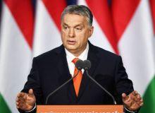 Viktor-Orban-hungary-prime-minister-christianity-920956.jpg