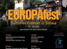 afis-EUROPAfest-Summer-Edition-2018.jpg