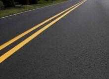asfaltari-drumuri.jpg